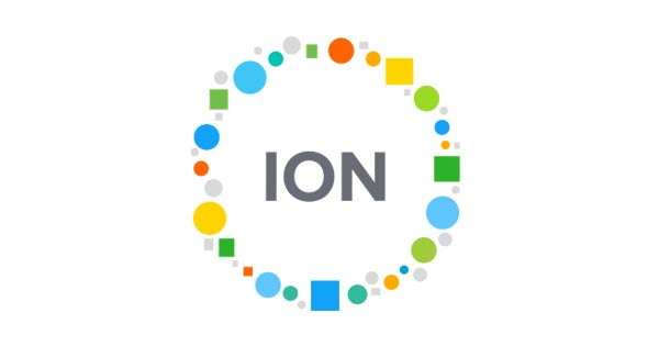 infor ion softart solutions