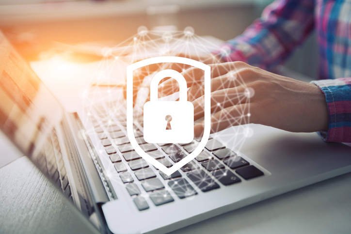 Oracle Application Security Consultants